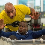Central-Inteligence-Dwayne-Johnson-Kevin-Hart