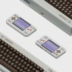 Commodore-64-b