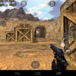 Counter-Strike Android