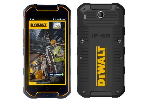 DEWALT-MD501