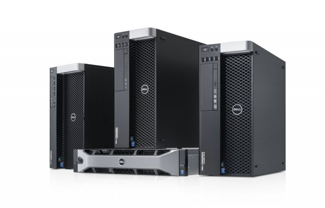 Dell_Precision_family_b