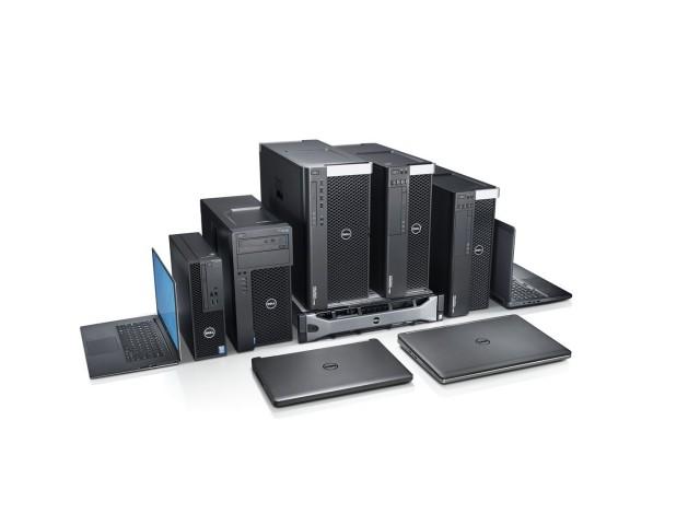 Dell_Precision_family_c