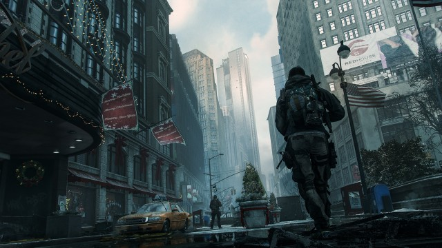 E315_TCTD_Final_screenshot_Outside-Macys_208932