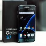 Galaxy S7 1 (Large)
