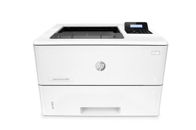 HP LaserJet Pro M501 (Large)