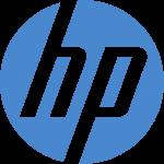 HP deltio typou (1)