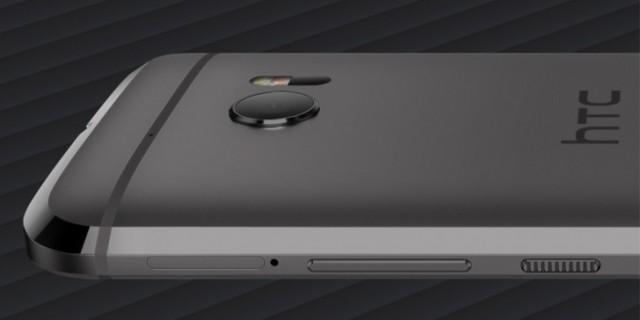 HTC 10 Lifestyle2