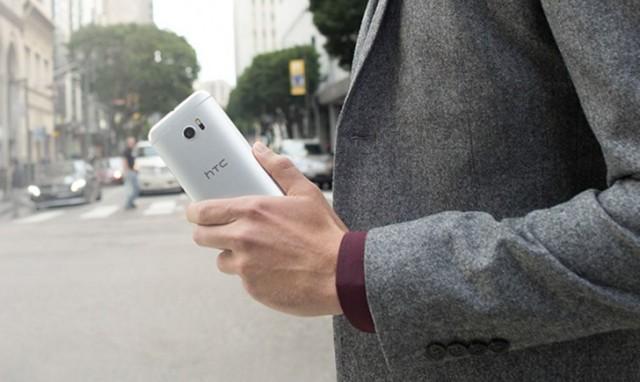 HTC 10 Lifestyle3