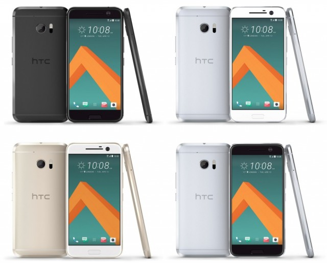 HTC-10-is-official (1)