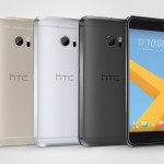 HTC-10-is-official