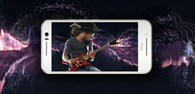 HTC One S93