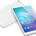 Huawei-MediaPad-T2-10.0-Pro