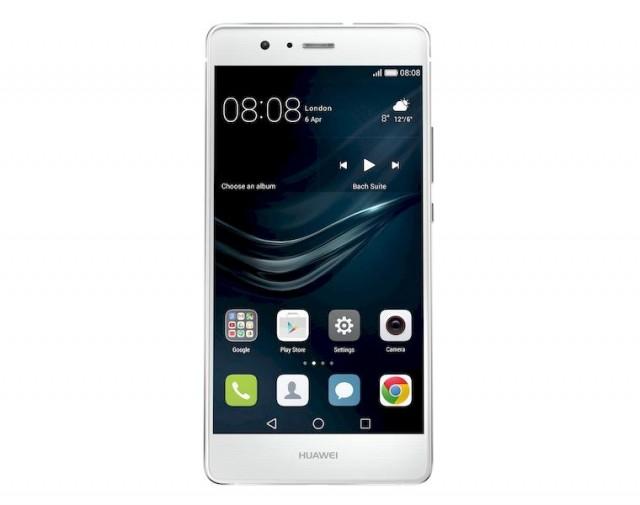 Huawei-P9-Lite (2)