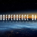 Indepence Day Resurgence (2) (Large)