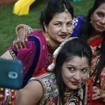 Indian Smartphone 1