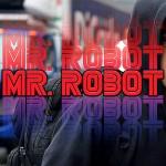 MR.-ROBOT-7
