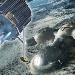 Rusian lunar missions 1