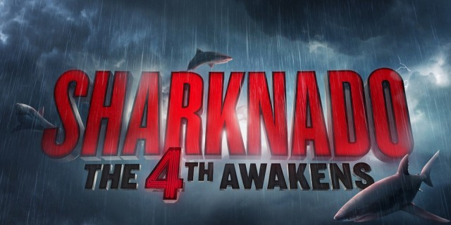 Sharknado-4-Official-Title-Premiere-Date