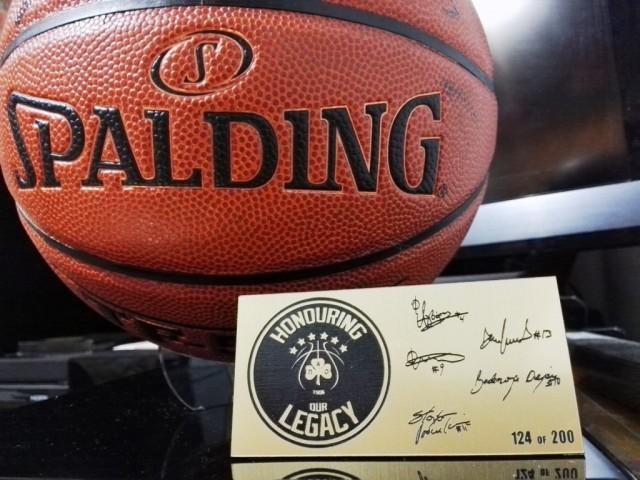 Spalding-1-Large-1024x768