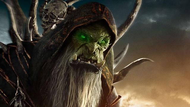 Warcraft movie 1.jpeg