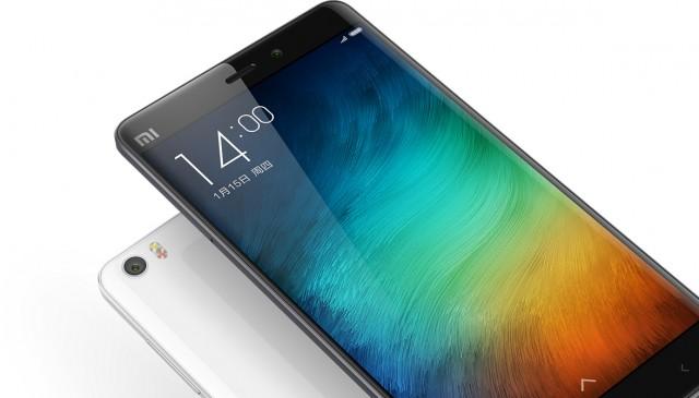 Xiaomi Phones 2