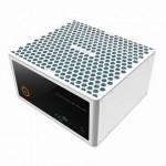 Zotac-Zbox-Magnus-EN980