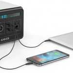anker powerhouse2