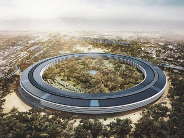 apple-campus-2-640x480