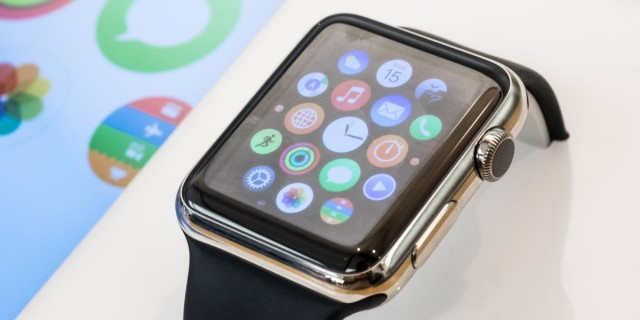 apple-watch-1200x600