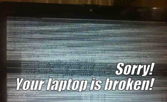 arch-linux-broken