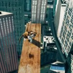 bandai-namco-is-making-a-vr-installation-to-tackle-fear-of-heights-145954012936-980x420