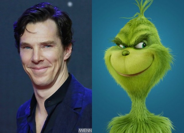 benedict-cumberbatch-is-the-new-grinch