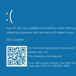 blue-screen-of-death-qr-codes