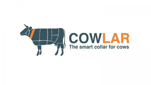 cowlar