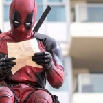 deadpool-gallery-06-gallery-image-980x420