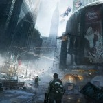 division-ubisoft-tom-clancy-new-york