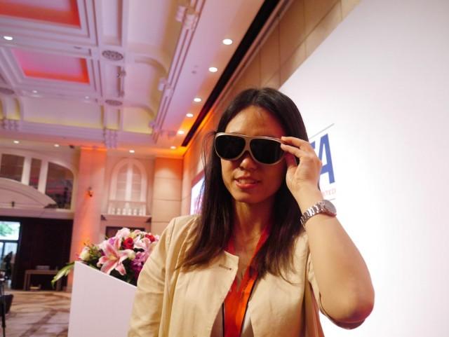 dlodlo vr sunglasses (6)