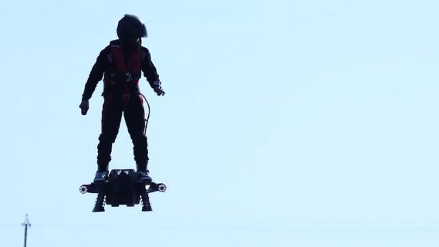 flyboard-air1