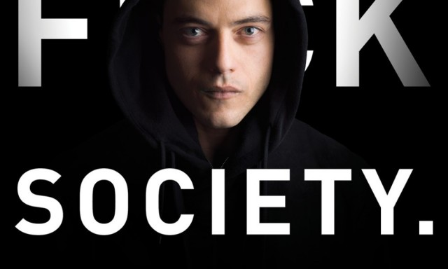 fscociety-mr-robot