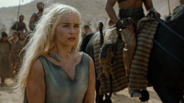 game-of-thrones-season-6-trailer-850x900