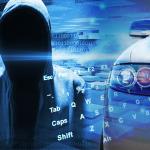 hacker-cars