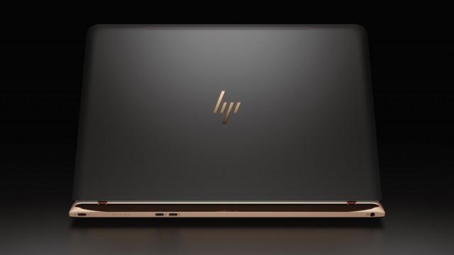 hp-spectre-13-3-logo-detail-1