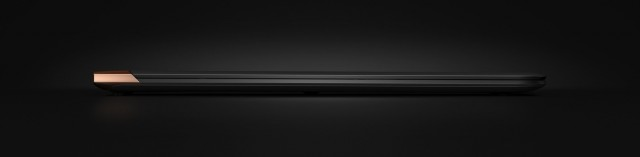 hp-spectre-13-3-right-facing-profile-1