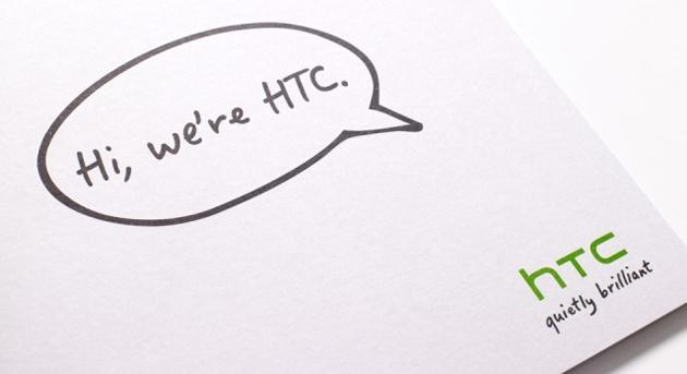 htc-logo-paper