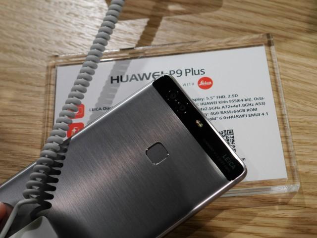 huawei p9 plus (3) (Large)