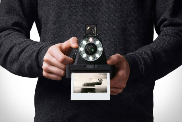 i-1-camera