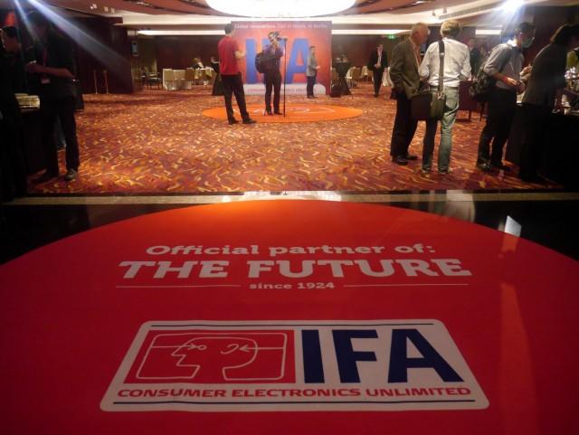 ifa 2016 press conference (1)