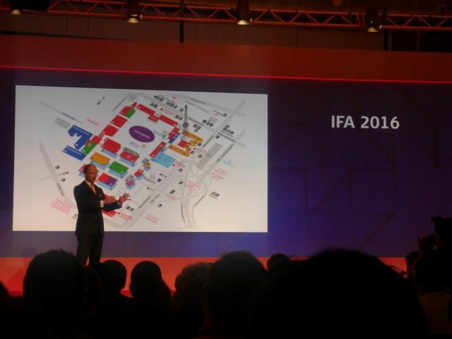 ifa 2016 press conference (5)