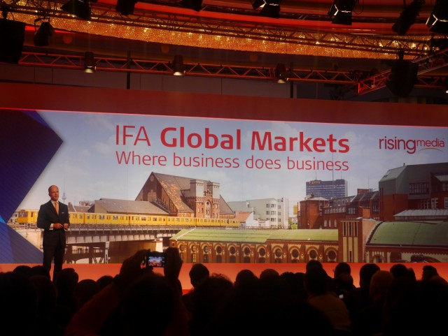 ifa 2016 press conference (6)