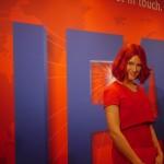 ifa 2016 press conference (8)
